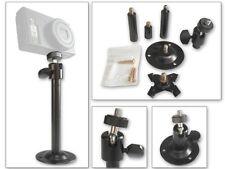 Wandhalterung Überwachungskamera Kamera Ständer Wand Security Cam Stand Holder
