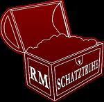 RM- Schatztruhe
