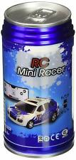 Invento RC Mini Racer Car in a Can
