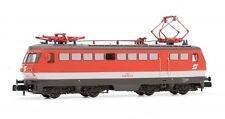 Arnold HN 2229 Elektric Locomotive Series 1046 ÖBB ep.4-6,hg-version- Pantograph