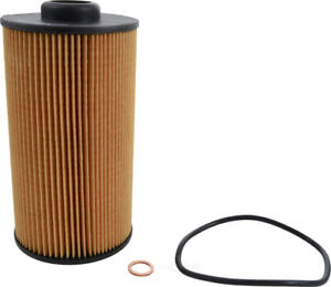 Oil Filter  ACDelco Professional  PF2249G
