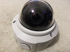 Acti Tcm 7811 Ip Network Security Dome Camera Cam H264 13mp Outdoor Dn