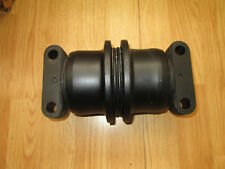 Laufrolle Kubota KX O80 -3 , KX 080-4 ( gebraucht , technisch einwandfrei)