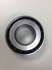 *NEW* Dodge Jeep Tapered Wheel Roller Bearing Cup and Cone 5252508 *FREE SHIP*