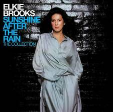 ELKIE BROOKS ( NEW 2 CD SET ) 40 GREATEST HITS COLLECTION / VERY BEST OF