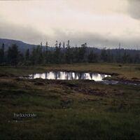 Soundbyte - Solitary IV [New Vinyl LP]