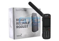 Inmarsat IsatPhone 2 Satellite Phone Kit with SIM card - EX DEMO 223