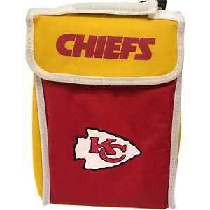 NFL Lunch Kit Lunch Bag
