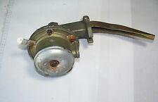 1965 OLDSMOBILE GI-40030 MECHANICAL FUEL PUMP NOS