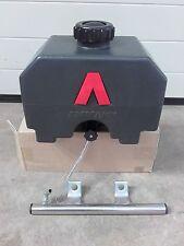 Ammann Compactors & Wacker Plates