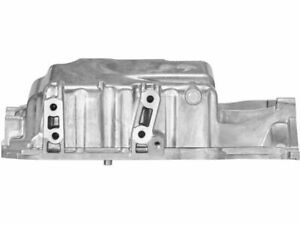 For 2012-2014 Honda CRV Oil Pan Spectra 91349QV 2013 Engine Oil Pan