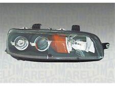 Fanale anteriore sinistro FIAT Punto 2/II ° fino a 2001 no fendinebbia MAGNETI M