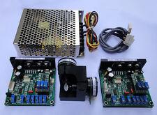 40Kpps HightSpeed Galvo scanner for Laser light show or 3D printer (max60Kpps)