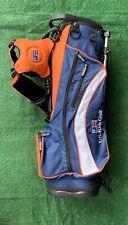 USKG Golf Bag