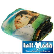 Trapuntino Disney Star Wars copriletto trapuntato 180x260cm primaverile estivo
