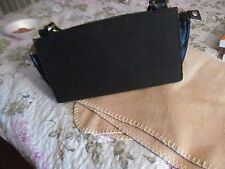 Miche Purse and 5 Covers