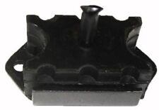 ENGINE MOUNT FRT FOR FORD FAIRLANE 4.1 250CI ZG (1973-1976) B