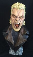 David Lost Boys Vampire 1/2 Scale Bust