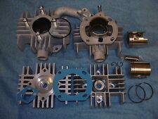 Airsal Zylinder Sachs Hercules Prima M P 2 3 4 5 P3 P1  505/3 504/2 505/2 Autisa