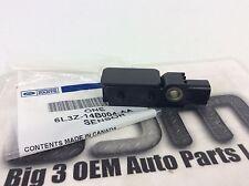 2004-2014 Ford F-150 Front Airbag Forward Crash Sensor new OEM 6L3Z-14B004-AA
