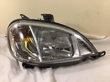 1998-2001 Mercedes-Benz ML Class Headlight HID OEM