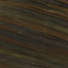 King Cole Raffia 50g Colour 1458 Woodland