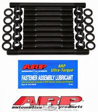 ARP Main Stud Kit for Lancia Delta 2.0L 16V Kit #: 175-5401