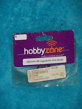 Hobbyzone HBZ3049 Mini Mauler MT Ball Bearing Upgrade Kit New