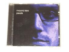Mauna Kea - CD - Pearls - DE 2002 - Mudra Records 009