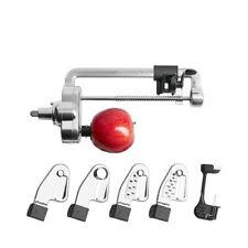 NEW KitchenAid Spiralizer Attachment