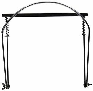 Stagg 25008249 Harmonica Holder