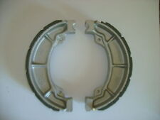 HONDA FL250 ODYSSEY ATV**ODDATV1**  PARKING BRAKE SHOE SET NEW**