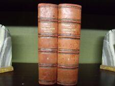 578 Compedium theologiae moralis P. Ioannis Petri Gury et Ballerini 1882
