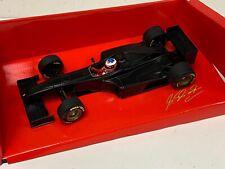 1/18 Minichamps Ferrari F1 F300 Fiorano Test Version Black Schumacher 510 981800