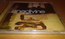 Zoo 2004 by Anadivine, Brand New CD