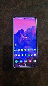 Samsung Galaxy S21+ Plus SM-G996U 128GB T-Mobile Unlocked