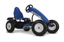 Berg Classic Extra Sport Blue Bfr Go Kart