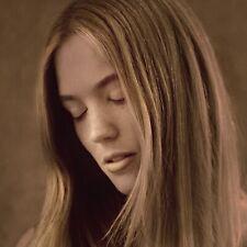 Sepia Art Photography Portrait of a Teen Girl Signed Original Ltd Edition Print