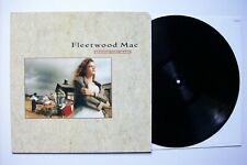 Fleetwood Mac – Behind The Mask 33 tours