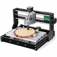 Lasergraviermaschine