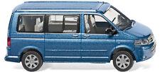 Wiking 027340 H0 Volkswagen T5 GP California Camping-Caravan  Neuheit 2016 OVP-
