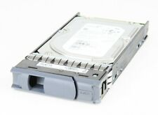 "NetApp 3000 GB 3TB 7.2K SATA-to-SAS 3.5"" Hot Swap Festplatte Hard Disk X308A-R5"