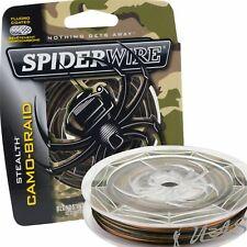 150m 0,14mm 11,8kg  Spiderwire Dura4Braid  Translucent 1m//0.067€