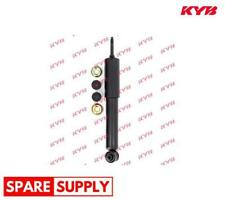 SHOCK ABSORBER FOR LADA KYB 443122 PREMIUM