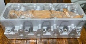 GM Chevrolet 2.2L 4CYL Rebuilt Cylinder Head 24576146 S10 Sonoma Cavalier OEM