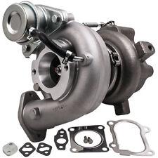 CT26 Turbocharger for Toyota Landcruiser 1HD-FTE 4.2L D 1720117040 Turbo CHRA