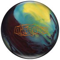 Columbia 300 Nitrous 1st Quality Bowling Ball  | 11, 15, 16 Pounds