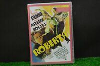 DVD ROBERTA NEUF SOUS BLISTER