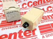 AGASTAT SSC32AFA (Surplus New In factory packaging)
