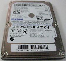 Samsung 500GB HD SMART Error *FREE SHIPPING!